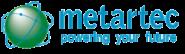Metartec logo